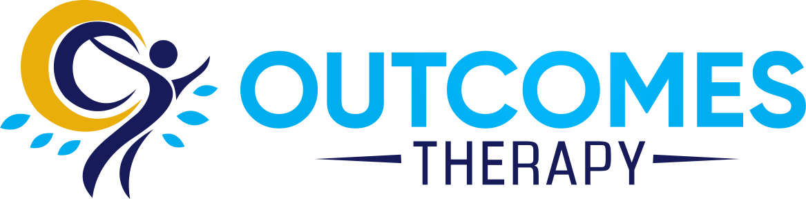Outcomes Therapy Outpatient Services
